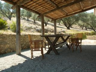 Comunalia, meraviglia delle campagna e del mare - Copanello vacation rentals