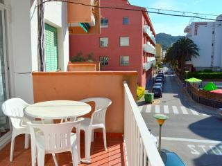Apartments Soleil Playa - T4 - Tossa de Mar vacation rentals