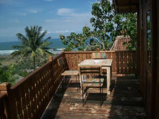 6 bedroom Villa with Internet Access in Bantul - Bantul vacation rentals