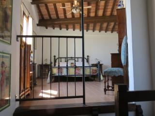 Fawlty Towers - Todi vacation rentals