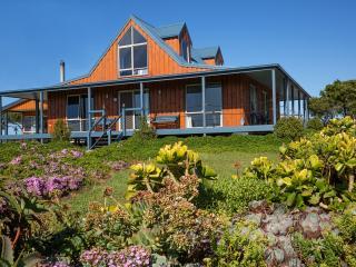 Buln Buln Cabins x3 cabins plus Loft House/Studio - Yanakie vacation rentals