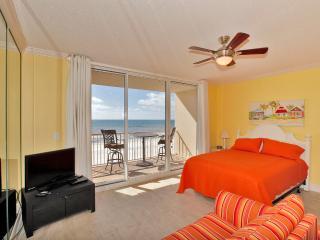 Majestic Beach Towers 1-312 - Panama City Beach vacation rentals
