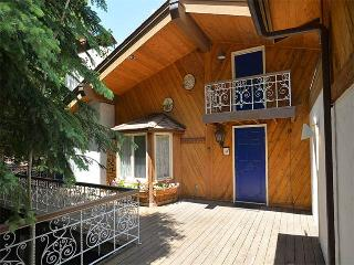 167 Rockledge Rd. - Vail vacation rentals