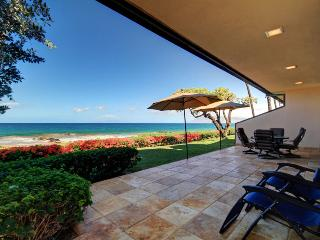 MAKENA SURF RESORT, #B-101^ - Makena vacation rentals