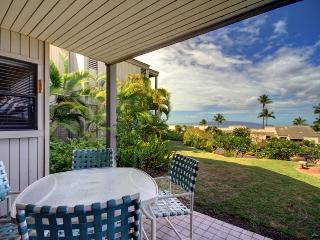 WAILEA EKOLU, #401* - Wailea vacation rentals