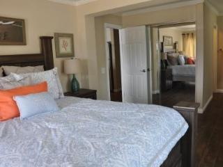 Sandy Toes Retreat - Newport Beach vacation rentals