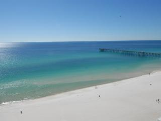 Ask About our Specials in Beautiful Sterling Reef 603! - Panama City Beach vacation rentals