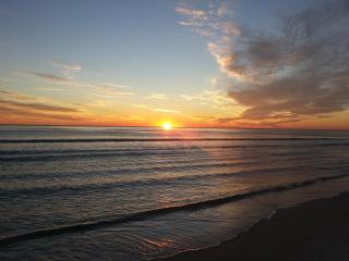 Majestic Beach T1 1106 - Panama City Beach vacation rentals