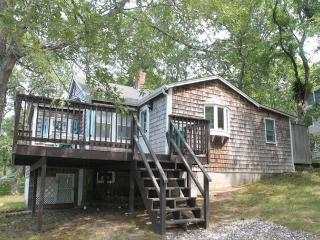 Cozy 3 bedroom Cottage in North Eastham - North Eastham vacation rentals