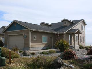 La Dolce Vita - Gold Beach vacation rentals