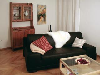 Vacation Apartment in Dresden - quiet, central, comfortable (# 8802) - Dresden vacation rentals