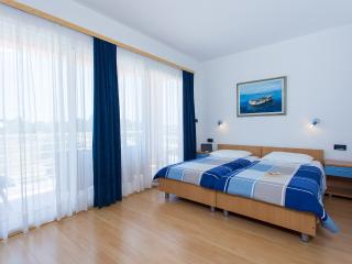 Apartments Villa Brioni, Fazana, Croatia - Fazana vacation rentals