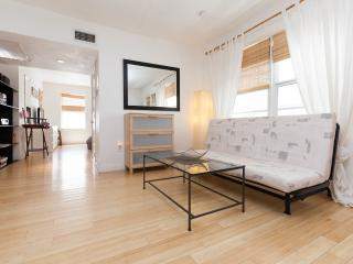 Modern Condo, Steps to the Beach, Center of SOBE - Miami Beach vacation rentals