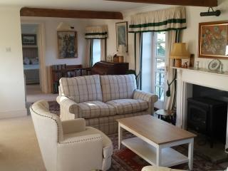 Nice Condo with Internet Access and Tennis Court - Easingwold vacation rentals