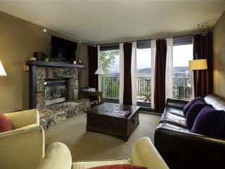 Bronze Tree Condominiums - BT201 - Steamboat Springs vacation rentals