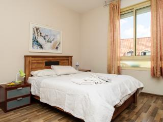 Holiday Raanana apartment - Great View #34 - Ra'anana vacation rentals