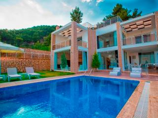 Villa Nazli - Islamlar vacation rentals