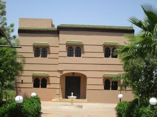 La Ferme des Citronniers - Marrakech vacation rentals