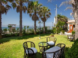 Caposud Mare Residence - Ispica vacation rentals