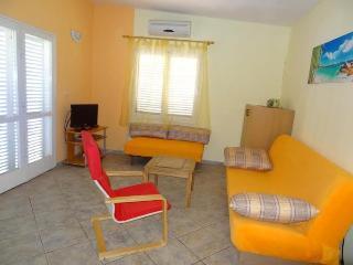 Renovated Small Ap. House - Atractive Area! - Stari Grad vacation rentals