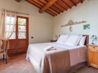 Casa del Cuore - Arezzo vacation rentals
