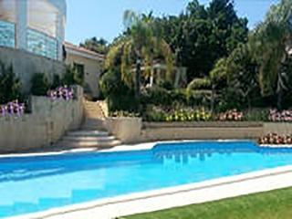 """Amazing villa in Caesarea"" your perfect holiday - Caesarea vacation rentals"