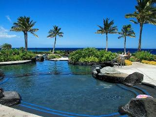 Ocean View Luxury Property! SPECIAL RATE-November $259 a night. - Waikoloa vacation rentals