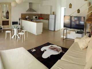 villa palma - Ibiza Town vacation rentals