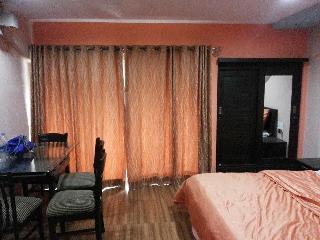 Lovely 1 bedroom Vacation Rental in Karjat - Karjat vacation rentals