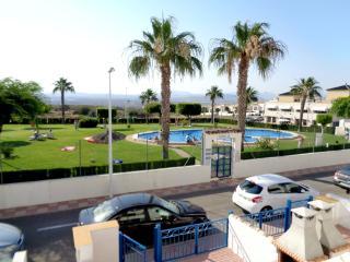 Altomar II (801) - Gran Alacant vacation rentals