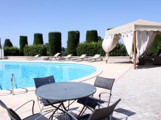 Cozy 1 bedroom Bed and Breakfast in Galatina with Deck - Galatina vacation rentals