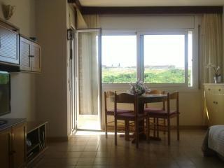 JOLI T2 FIGUERAS- COSTA BRAVA - Figueres vacation rentals
