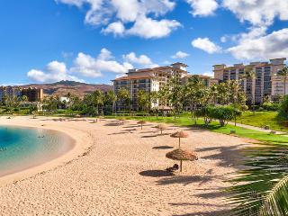 O-404: Hale Hauoli Ko Olina Beach Villa - Kapolei vacation rentals