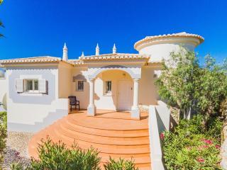 Casa Oleandros - Budens vacation rentals
