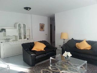 A bright and spacious apartment in Port Pollensa - Port de Pollenca vacation rentals