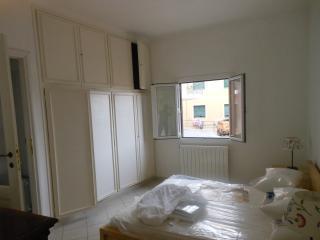 Appartamento indipendente 2 posti letto vista mare - Noli vacation rentals