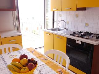 San Marco Case Vacanze - Marina di Ascea vacation rentals