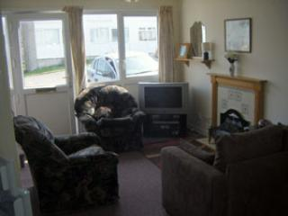 Pembrokeshire Beach Holidays, South Wales - Chalet - Freshwater East vacation rentals