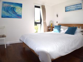 The Gallery Lodges no1 - exclusively for adults - Braunton vacation rentals