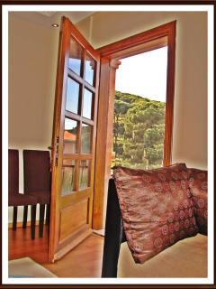 Beautiful 3 bedroom Ayvalik House with Internet Access - Ayvalik vacation rentals