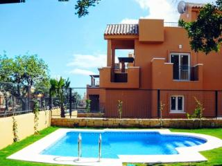 Villas Altos de Marbella - Marbella vacation rentals
