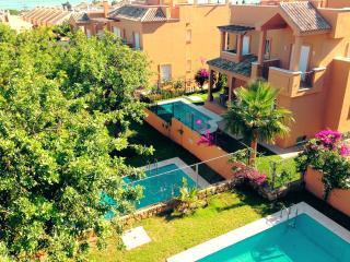 Villas Altos de Marbella - Marbella vacation rentals