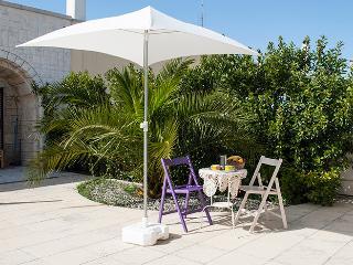 La Giuliva - il tuo angolo di puglia - Locorotondo vacation rentals