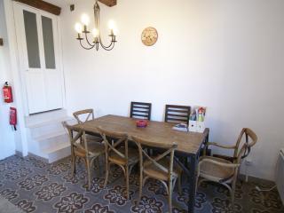 Beautiful large village home. - Magalas vacation rentals