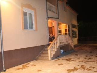 5 bedroom Guest house with Internet Access in Blagaj - Blagaj vacation rentals