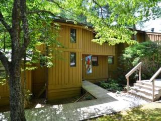 72-9B Chatterbox Way, Sapphire Valley - Highlands vacation rentals