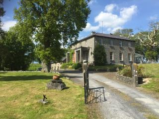 The Stableyard Apartment 3 - Sligo vacation rentals
