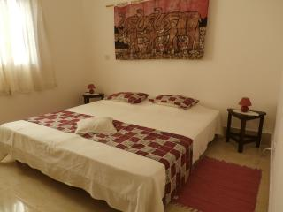 Villa Calliandra 2 Guesthouse B and B - Bijilo vacation rentals