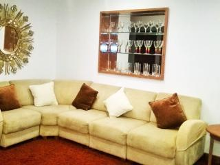 Roma 9 Apartment - Lima vacation rentals
