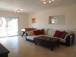 El Dorado 14 - Altea la Vella vacation rentals